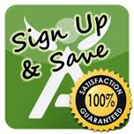 sign-up-and-save