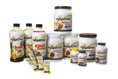 Isagenix shake, Isagenix, Weight loss, diet, buy isagenix