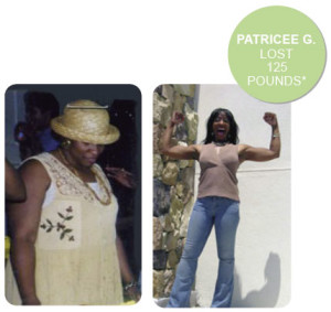 patricee-before-after-large