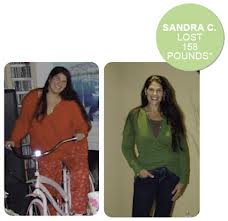 sandra-before-after