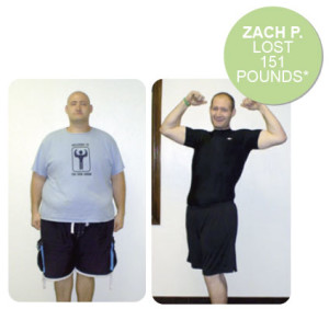zach-before-after-large
